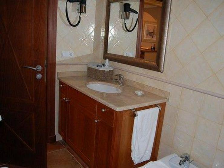 Bild 11: Appartement La Sella Premium