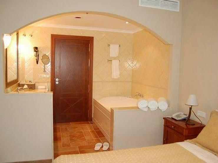 Bild 12: Appartement La Sella Premium