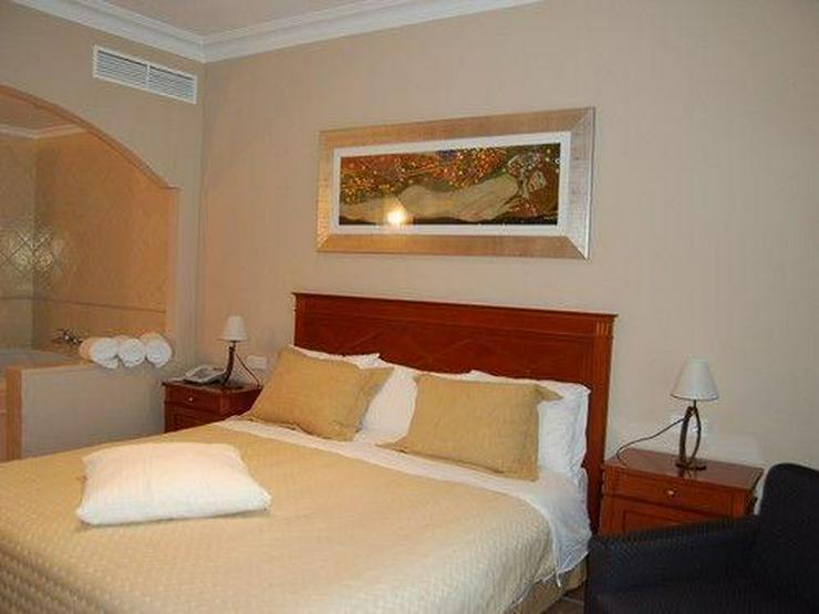 Bild 8: Appartement La Sella Premium