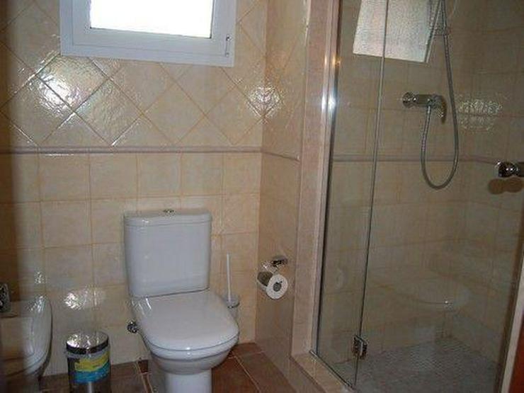 Bild 10: Appartement La Sella Premium