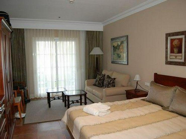 Bild 13: Appartement La Sella Premium