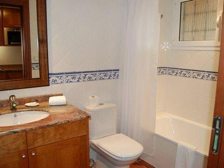 Bild 16: Appartement La Sella Premium