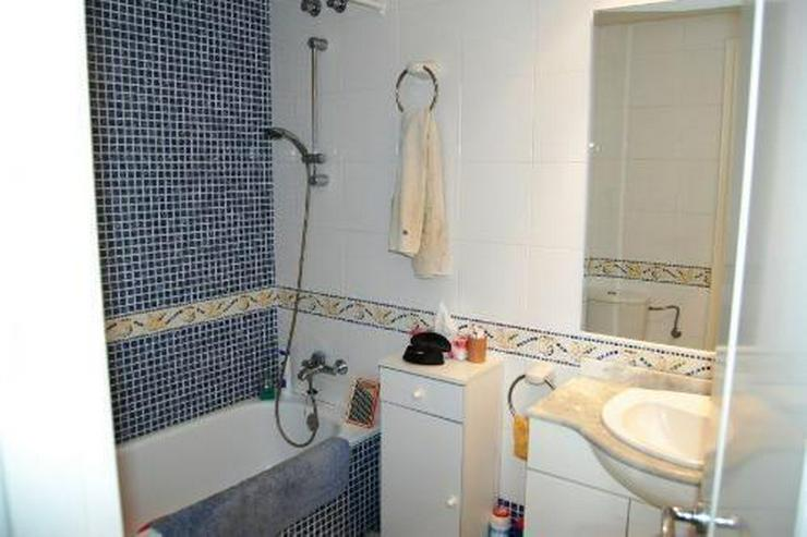 Bild 6: Sehr schönes Appartement in Strandnähe