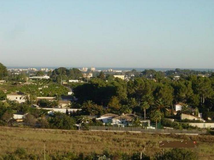 Bild 8: Finca-Anwesen mit phantastischem Panoramablick