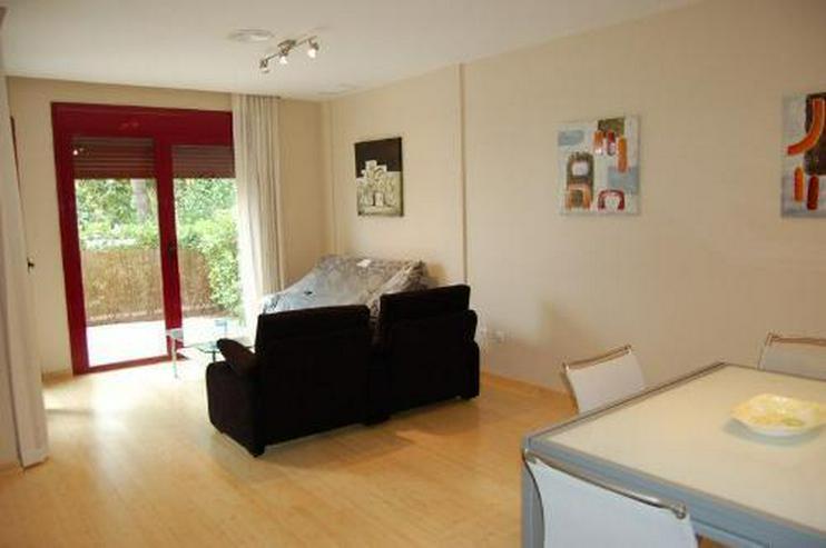 Bild 4: Appartement in Strandnähe