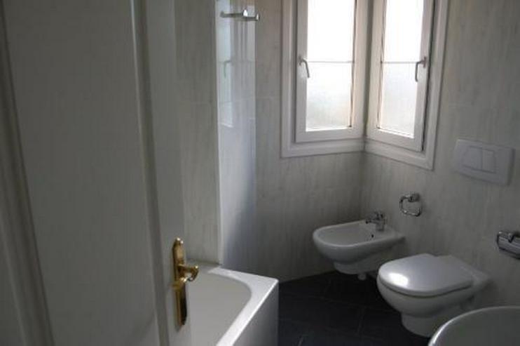 Bild 7: Appartement mit Gemeinschaftspool