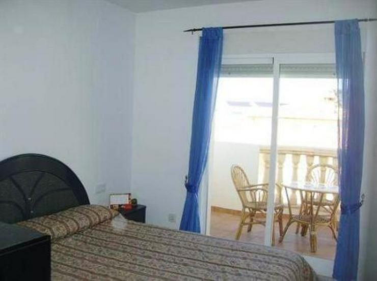 Bild 5: Appartement in Strandnähe