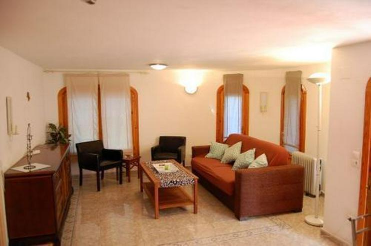 Bild 5: Phantastische Villa mit Panorama- und Meerblick