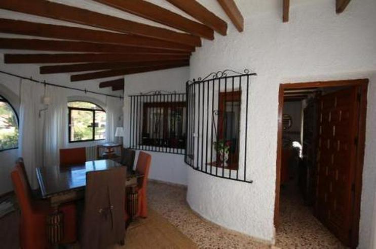 Bild 5: Stadtnahe Villa mit Aussichtsterrasse