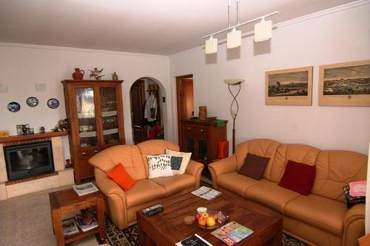 Bild 2: Gemütliche und sehr gepflegte Villa am Monte Solana