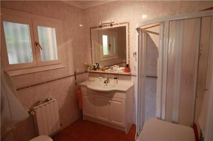 Bild 5: Sehr gepflegte Villa mit schöner Sicht in Rafalet