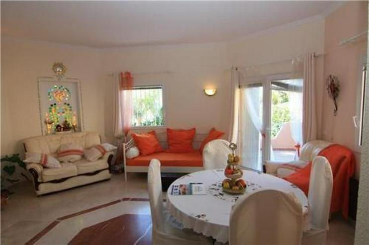 Bild 5: Gemütliche Villa mit Montgo-Blick in der schönsten Wohnanlage Denias