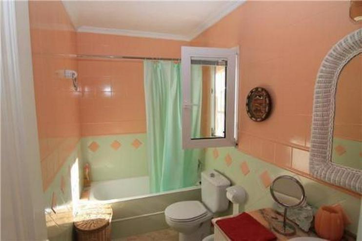 Bild 4: Gemütliche Villa mit Montgo-Blick in der schönsten Wohnanlage Denias
