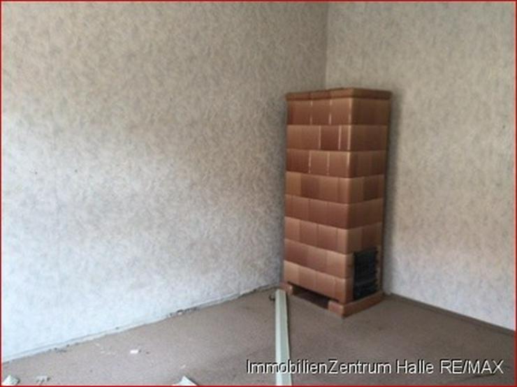 Bild 3: Mehrfamilienhaus mit Flair und viel Potenzial in Dessau Nord !!!