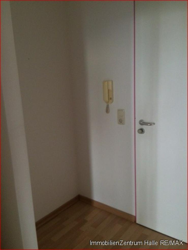 Bild 3: Altengerechtes Wohnen in einer wunderschönen Wohnanlage