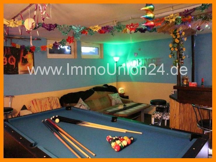 1 3 2. 0 0 0,- für 4 Zimmer 85 qm wie HAUS im HAUS + herrlichen SONNEN- BALKON + kl. GART... - Wohnung kaufen - Bild 1