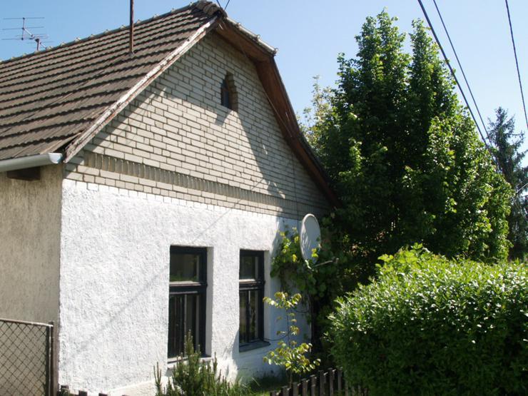 Altes Bauernhaus In Nordungarn Zu Verkaufen! In Páty Auf