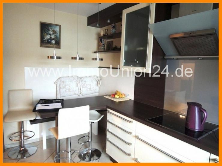 Bild 6: EIN- bis ZWEI- Fam.-HAUS auf 2 3 3 qm + WINTERGARTEN + Spielgarten + 40 qm Wohnzimmer inkl...