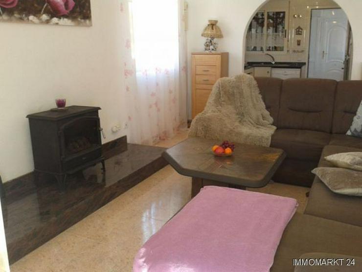 Bild 5: Sehr schöne Villa mit Privatpool und großem Keller