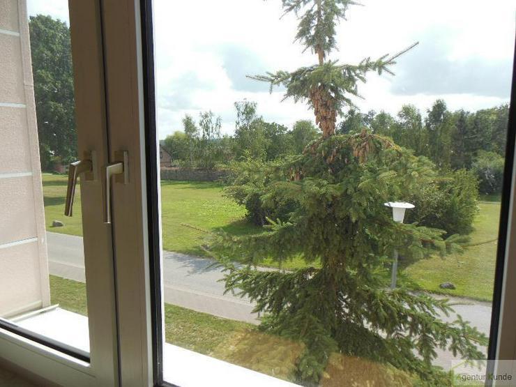 Bild 6: 3 Zimmerwohnung im hübschen Dorf Kotelow bei Friedland!!