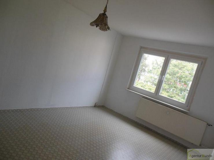 Bild 4: Große 3 Zimmerwohnung zentral in Pasewalk!!!