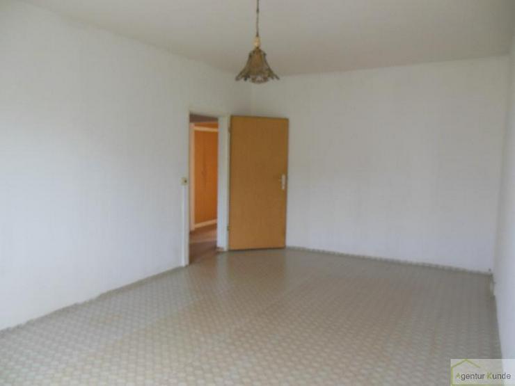 Bild 6: Große 3 Zimmerwohnung zentral in Pasewalk!!!