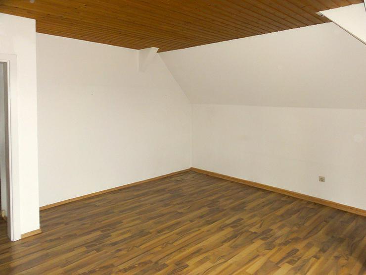 DG Altbauwohnung in Recklinghausen - Innenstadt - Wohnung mieten - Bild 1