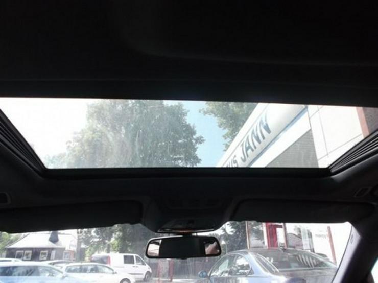 Bild 10: BMW 730d-49 TKM-Glasdach-Shadow Line-Dakota schwarz
