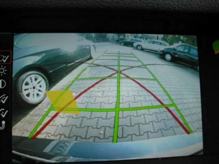 BMW 730d-UVP 115.700,-?-Night Vision-Kameras-4 Sitze   - 7er Reihe - Bild 1