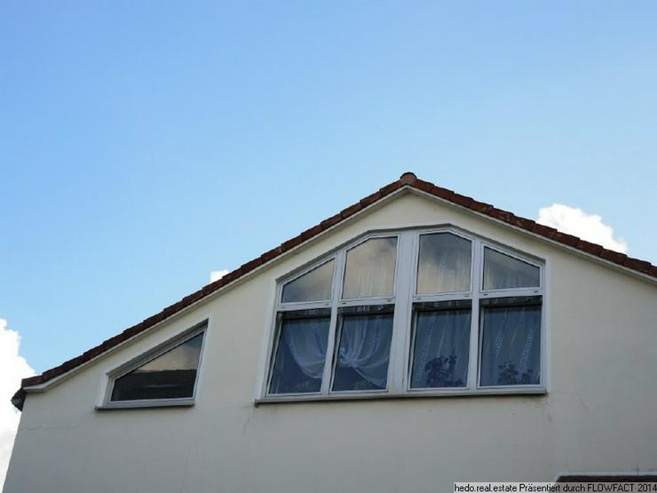 Bild 3: ***PROVISIONSFREI*** Großzügige Eigentumswohnung in Innenstadtlage