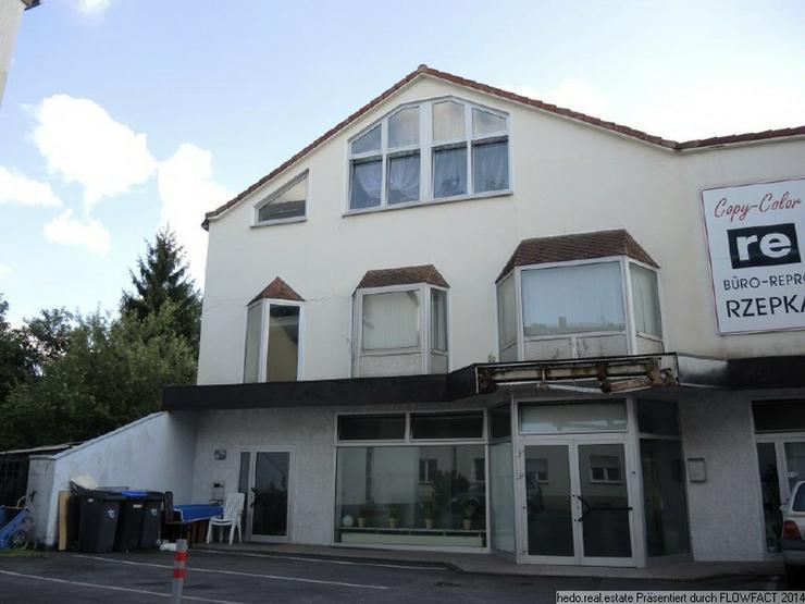 Bild 2: ***PROVISIONSFREI*** Großzügige Eigentumswohnung in Innenstadtlage
