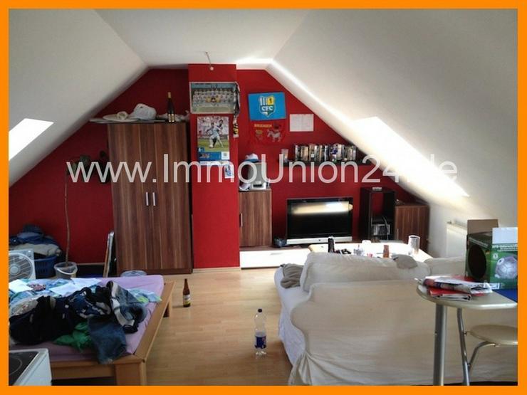 Bild 6: Renditestarkes 6 6 0 qm 12 Familienhaus mit derzeit 2 7. 2 2 3,- Euro Nettomietertrag ohne...