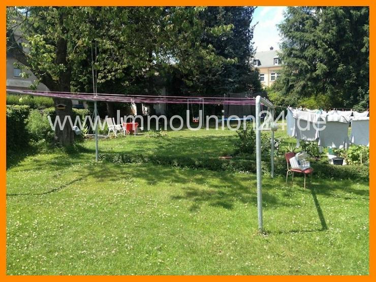 Bild 4: Renditestarkes 6 6 0 qm 12 Familienhaus mit derzeit 2 7. 2 2 3,- Euro Nettomietertrag ohne...