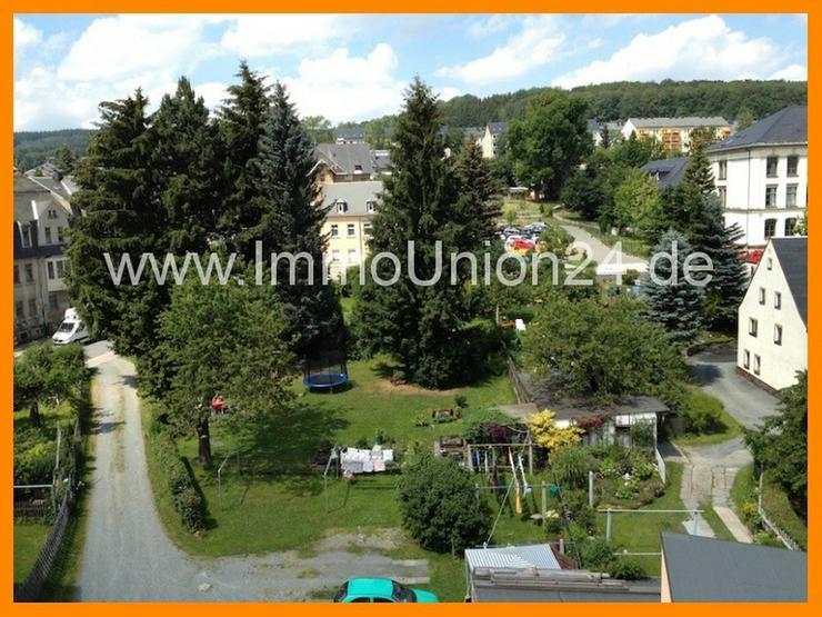 Bild 3: Renditestarkes 6 6 0 qm 12 Familienhaus mit derzeit 2 7. 2 2 3,- Euro Nettomietertrag ohne...