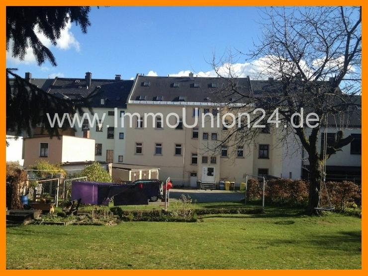 Bild 2: Renditestarkes 6 6 0 qm 12 Familienhaus mit derzeit 2 7. 2 2 3,- Euro Nettomietertrag ohne...