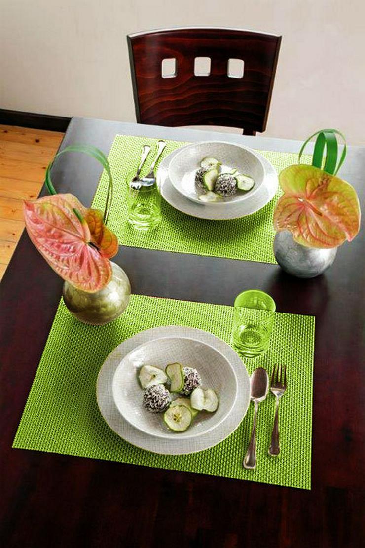 Pichler - Tischset Twist