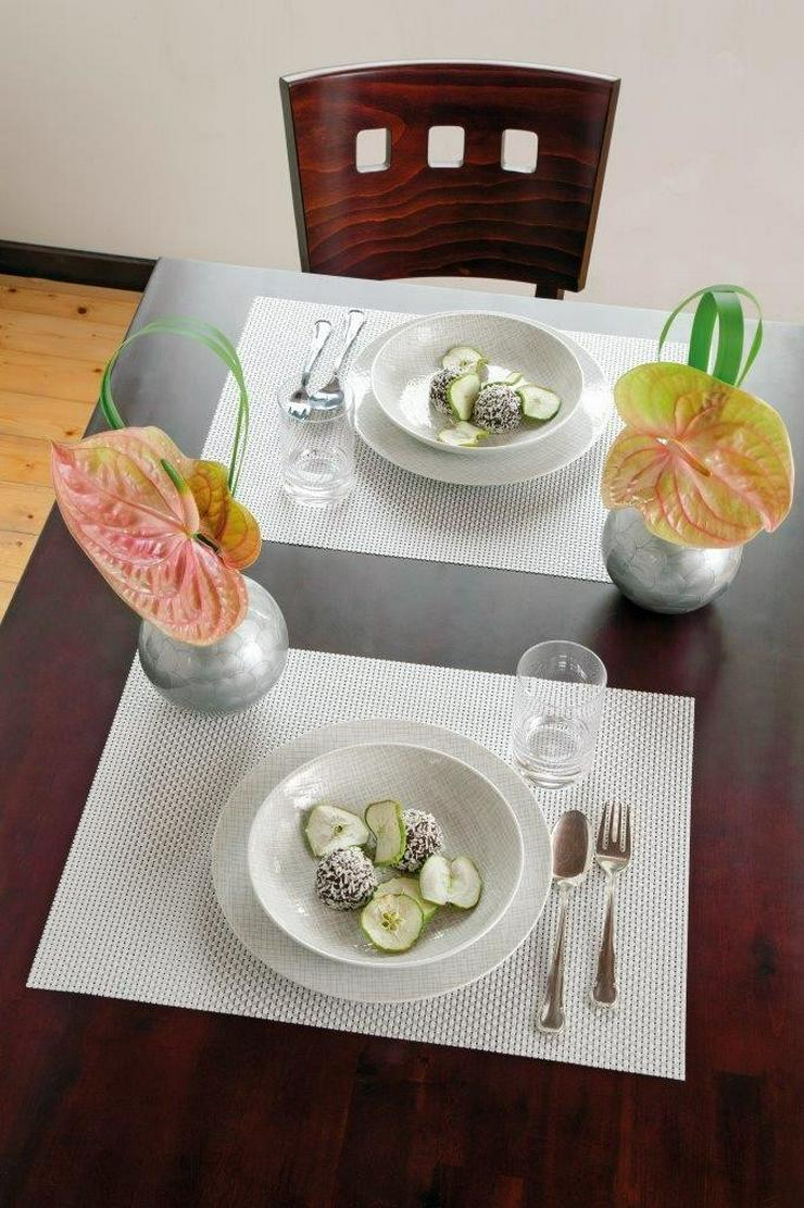 Bild 5: Pichler - Tischset Twist