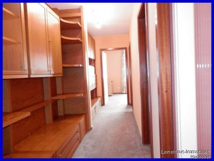 Bild 5: ***Verkehrsgünstige 2-Zimmer-Wohnung mit Tiefgaragenplatz als Kapitalanlage oder Eigennut...