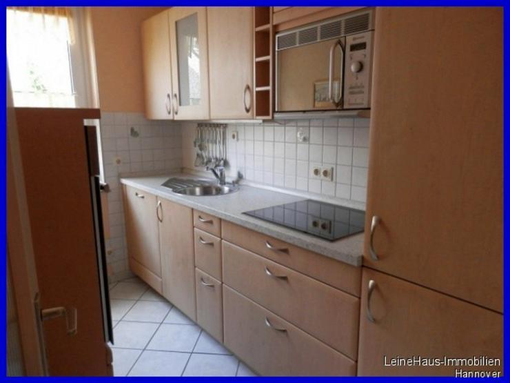 Bild 6: ***Verkehrsgünstige 2-Zimmer-Wohnung mit Tiefgaragenplatz als Kapitalanlage oder Eigennut...