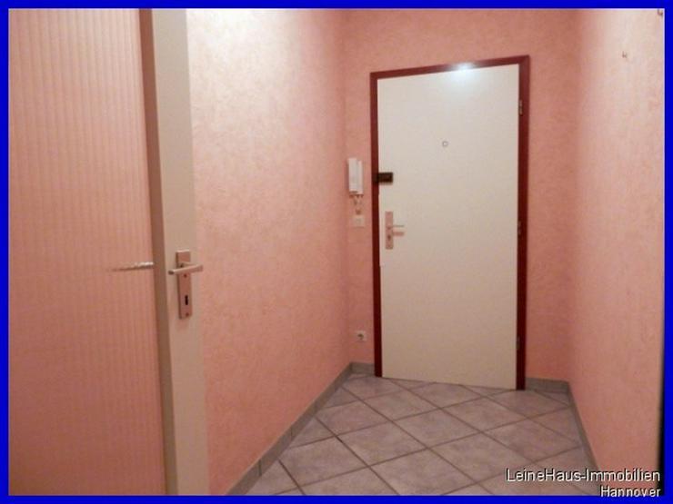 Bild 4: ***Verkehrsgünstige 2-Zimmer-Wohnung mit Tiefgaragenplatz als Kapitalanlage oder Eigennut...