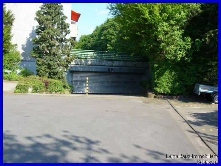 Bild 3: ***Verkehrsgünstige 2-Zimmer-Wohnung mit Tiefgaragenplatz als Kapitalanlage oder Eigennut...