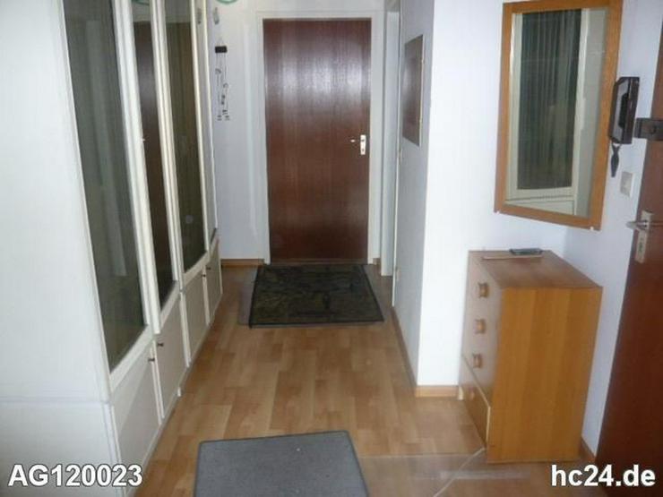 Bild 4: Möbliertes WG- Zimmer in Weil am Rhein