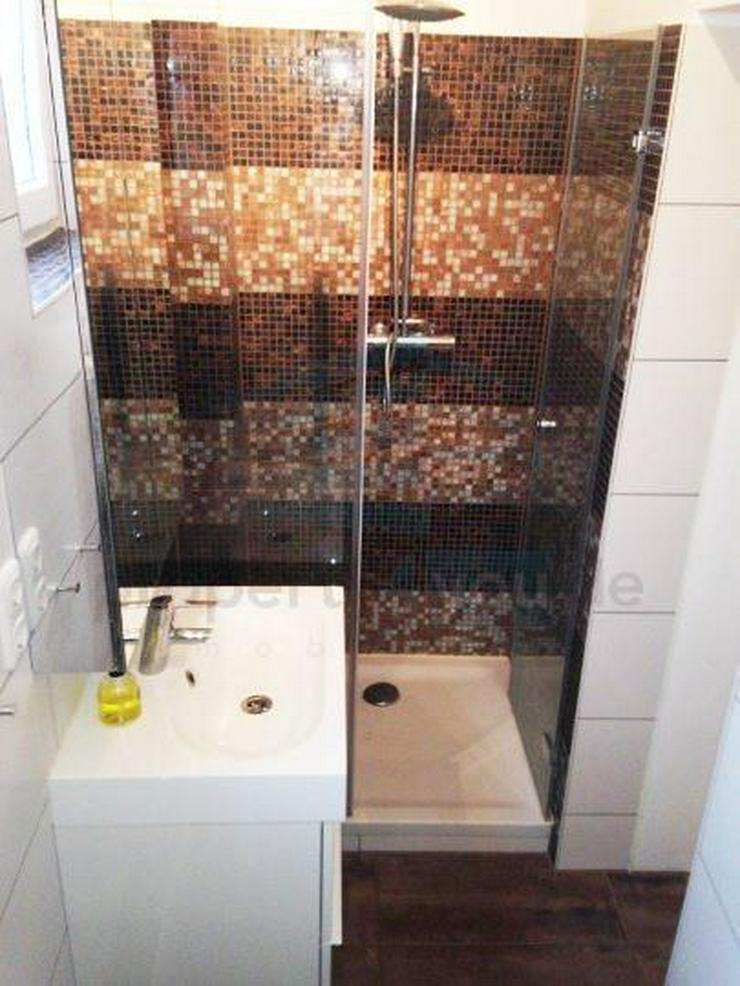 Bild 2: Schönes 1-Zimmer Appartement in zentraler Lage