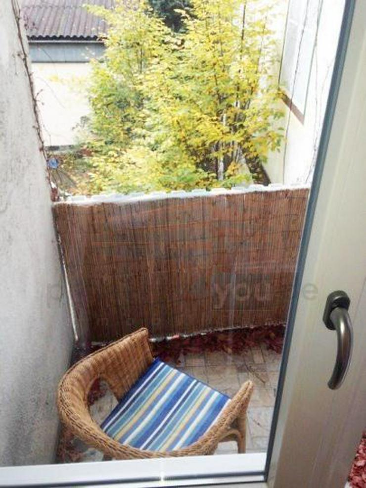 Bild 4: Schönes 1-Zimmer Appartement in zentraler Lage