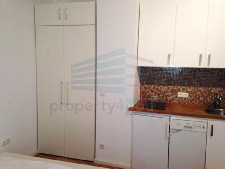 Bild 6: Schönes 1-Zimmer Appartement in zentraler Lage