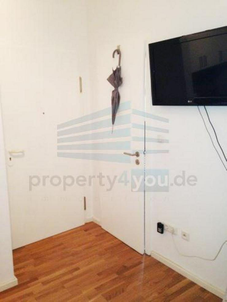 Bild 3: Schönes 1-Zimmer Appartement in zentraler Lage