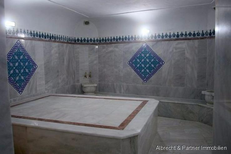 Bild 5: Villa in Alanya zu verkaufen greifen sie zu