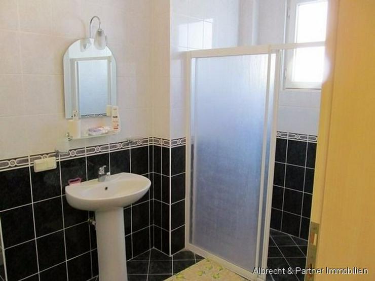 Bild 4: Villa in Alanya zu verkaufen greifen sie zu