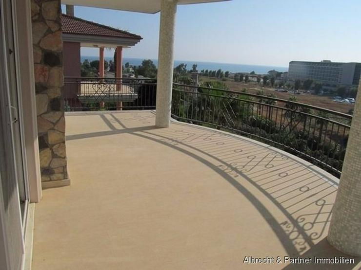 Bild 6: Villa in Alanya zu verkaufen greifen sie zu