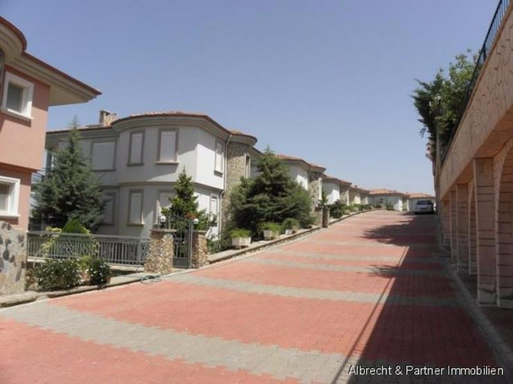 Villa in Alanya zu verkaufen greifen sie zu - Haus kaufen - Bild 1